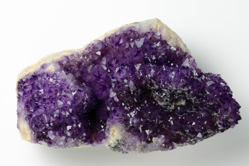 Mineral Gallery - Tysons' Fine Minerals
