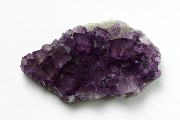 Rossport FLUORITE